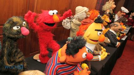 News video: Why Even Small Franchises, Like The Muppets, Matter
